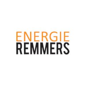 EnergieRemmers logo