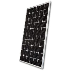 Heckert-Solar-NeMo-2-0-60M-5BB-silver