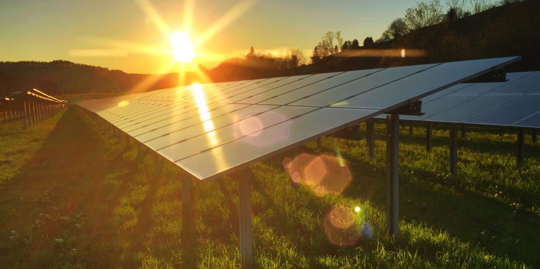 o-SOLAR-ENERGY-facebook-rechtenvrij